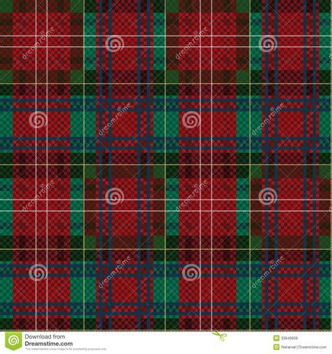 vector plaid pattern free seamless tartan plaid pattern stock vector image 33640608