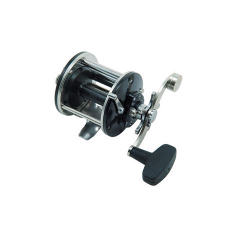 Penn Level Wind 309m Fishing Reel penn 9m level wind reel