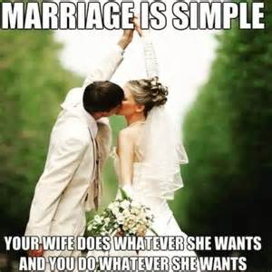 Marriage Meme - chicks be like a post for guys only james perloff