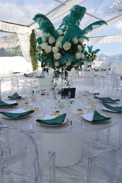 allestimento tavoli allestimenti per matrimoni allestimento tavola per