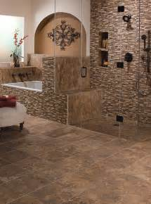 bathroom tile ideas lowes lowes floor tiles intended for comfy researchpaperhouse