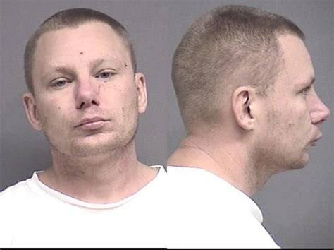 Salina Warrant Search Arrested Charges Wednesday The Salina Post