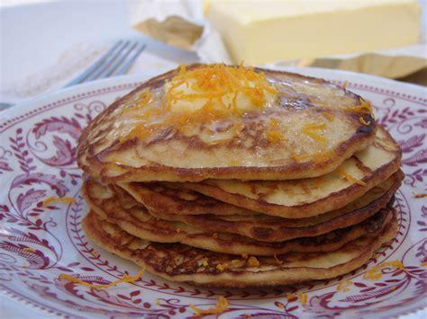 pancake flour paleo coconut flour pancakes with gelatin