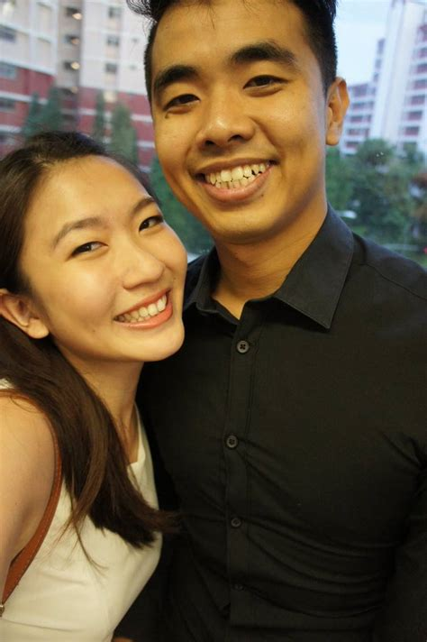 Marry.sg Is The Singapore Online Wedding Planner That