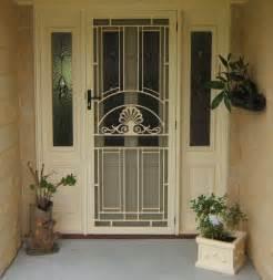 Glass Security Doors Security Doors Security Doors Glass