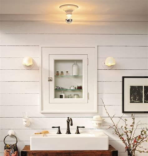plank wall bathroom shiplap walls i d live here pinterest