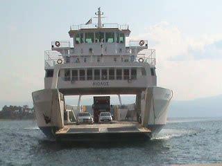 ferry boat eretria oropos eretria oropos ferries