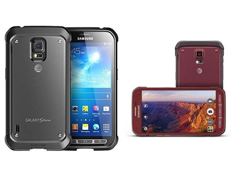 t samsung mobile samsung galaxy s5 active sm g870a unlocked smartphone cell phone at t t mobile ebay