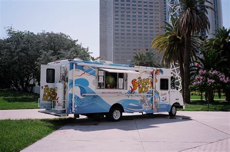 food truck design ideas 10 food truck design ideas that invite more profit