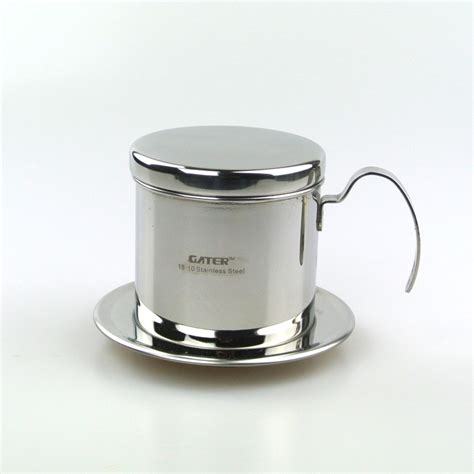 aliexpress vietnam free shipping vietnam drip ᐂ coffee coffee maker manual