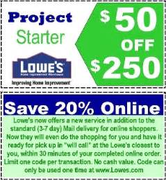 10 off lowes coupon code 2017 2018 best cars reviews
