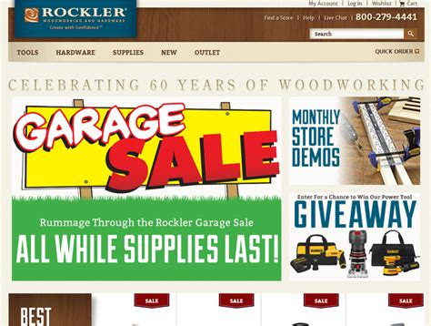 rockler woodworking hours rockler woodworking and hardware woodworking supplier