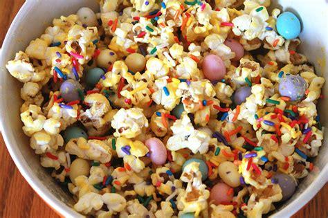 mesin popcorn mesin pembuat popcorn alat pembuat