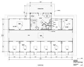 Barn Floor Plan Pin Horse Barn Floor Plans On Pinterest