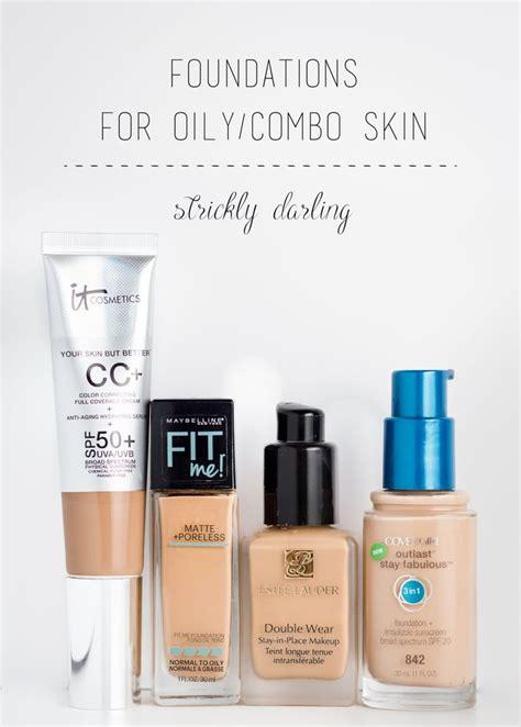 best foundation for combination skin drugstore foundations for combinationoily skin 1000 ideas