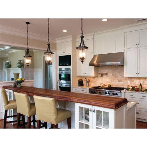 desing pendals for kitchen designer pendant lighting marku home design hanging