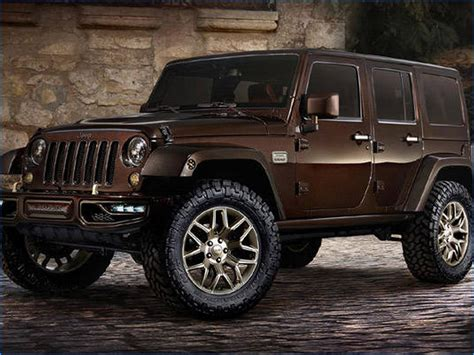jeep 2016 price 2016 jeep wrangler price msrp car review car tuning