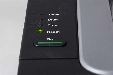 Dr Bright Green Toner tn 450 new compatible toner cartridge testing