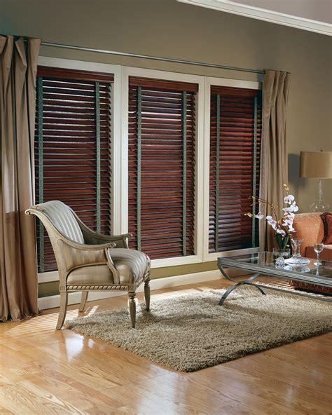 window blinds colorado springs salon stores rideaux cantonni 232 res tout pour bien