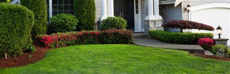 Landscape Architect Gainesville Fl Landscape Design Gainesville Fl 28 Images Central