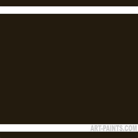 umber students acrylic paints 9714418 x umber paint umber color chromacryl