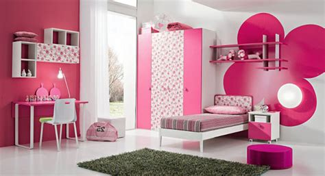 pink bedroom wall designs color archives page of house decor picture wall with