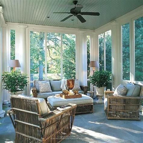 outdoor screen room ideas best 25 screened porch furniture ideas on pinterest porch furniture screened porches and 3