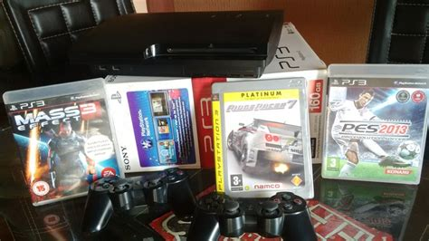cheapest ps3 console cheap playstation 3 console and three for sale