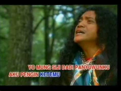 download mp3 didi kempot cemoro sewu download didi kempot layang kangen mp4 video mp3 mp4 3gp
