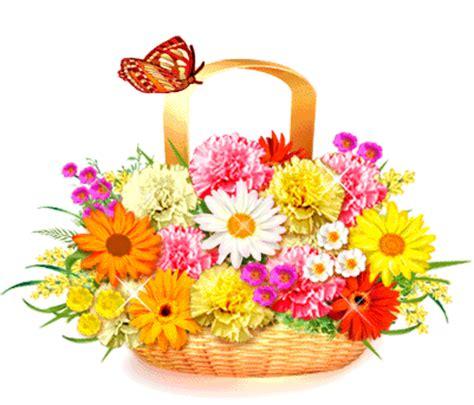 flores imagens e fotos para facebook pinterest whatsapp pgina 8 flores imagens e fotos para facebook pinterest whatsapp