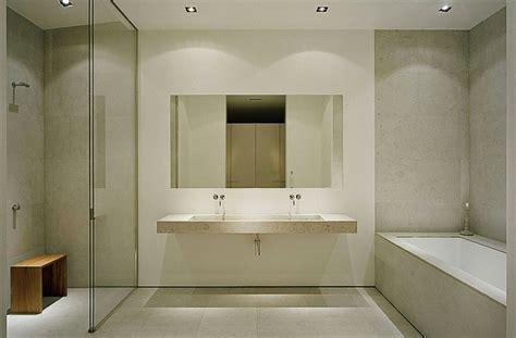 Best Interior Design Websites 2014 by Ba 241 Os Con Plato De Ducha Veinticinco Ideas