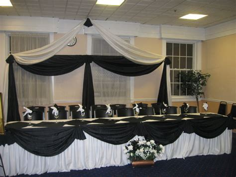 funeral decorations for tables designs by funeral decorations