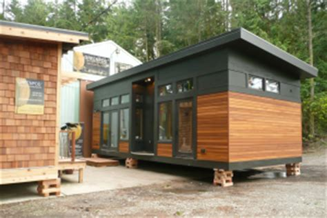 gallery the waterhaus a tiny sustainable prefab home tiny houses moved to site