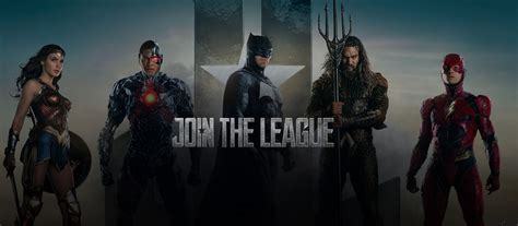 justice league news rumeurs actucine com new justice league website join the league cosmic book news