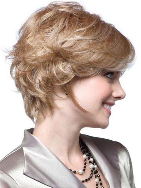 wigs hailey noriko short classic straight soft layer bob brooke by noriko monofilament top wigs com the wig