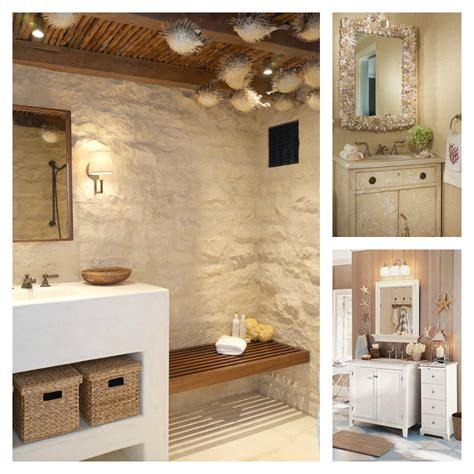 d 233 co salle de bain blanc et bois