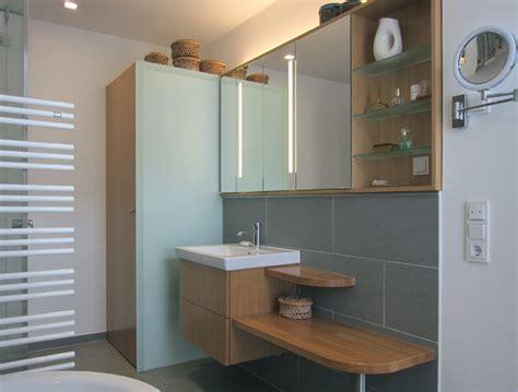 Badezimmer Körbe by Badezimmer Badezimmer Mosaik Modern Badezimmer Mosaik