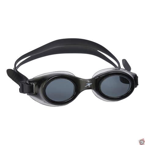 Klassische Motorradbrille by Speedo Jr Hydrospex Classic Swim Goggles