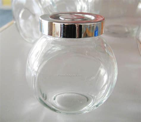 oz  glass jars china wholesale rgj