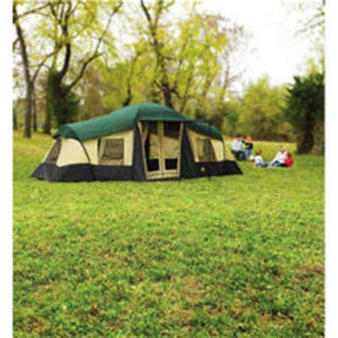 ozark trail 3 room xl vacation lodge ozark trail 3 room xl vacation lodge reviews viewpoints