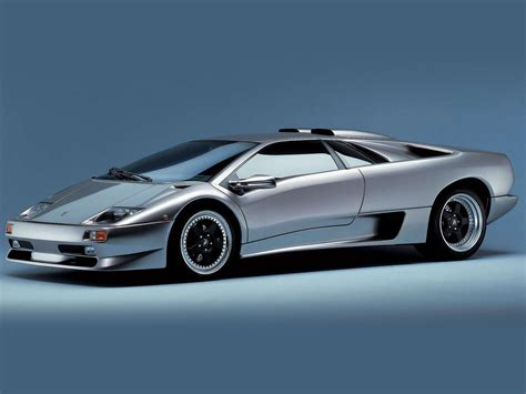 lamborghini diablo car accident lawyers info 1996 lamborghini diablo sv pictures