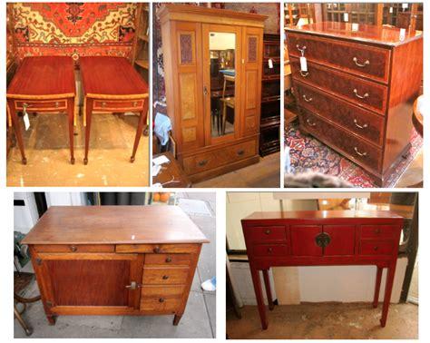 antique furniture stores nyc antique furniture