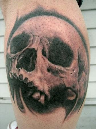awesome skull tattoo designs 80 amazing exle of cool skull designs golfian
