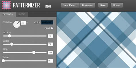pattern generator tool free pattern generators here s 8 tools you want to