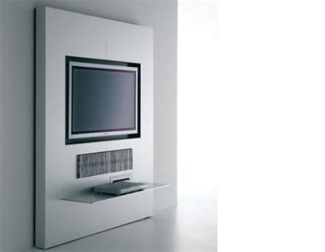 tv stand wall designs modern wall units design for plasma tv and lcd tv stand by