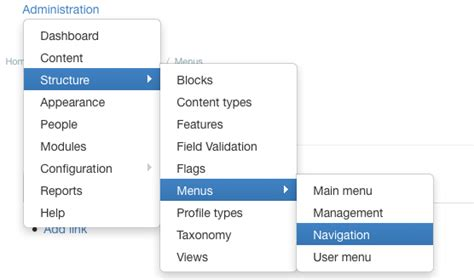 design dropdown menu bootstrap display twitter bootstrap dropdown on hover by css or