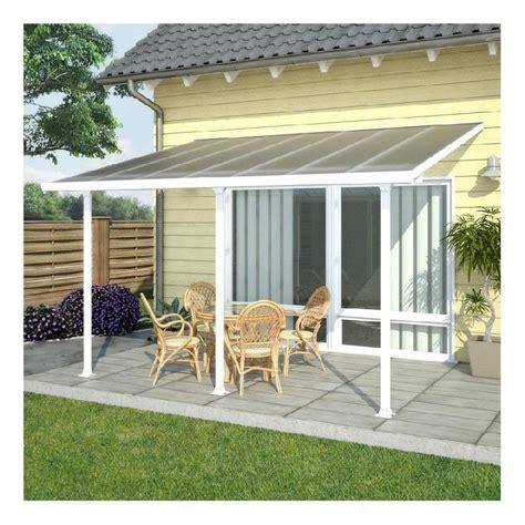 terrassen accessoires accessoires pour terrasses tous les fournisseurs