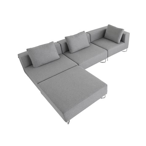 soft line sofa softline sofa cord sofa bed softline thesofa