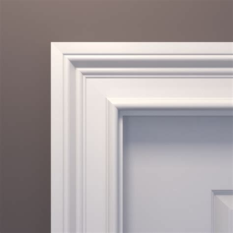 Colonial Molding by Wc1ct Windsor Casing Garden State Lumber