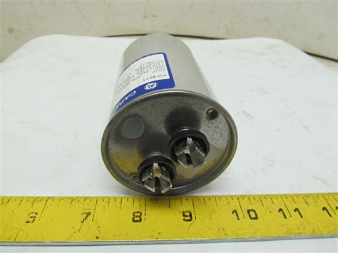 ge capacitor t10000afc ge capacitor t10000afc 19 images ge genteq filled capacitor 27l8012rc 95 94uf 4 t10000afc